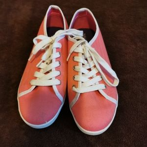 2/30$💚Nautica sneakers size 5